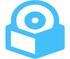 software-box-xxl