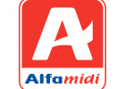 ALFA-MIdi