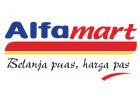 ALFAMART