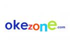 OKE-ZONE