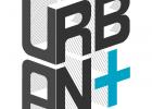 URBAN-PLUS